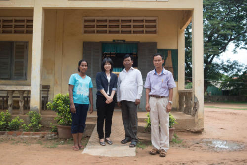 field-research-in-cambodia-2015 29071992702 o