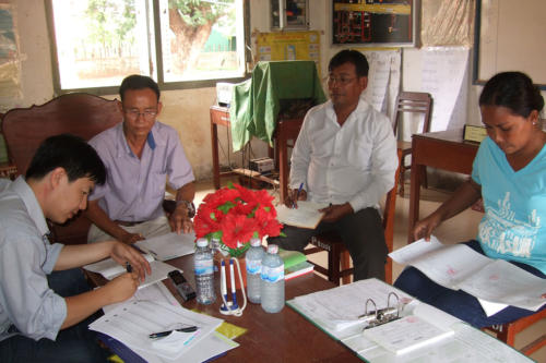 field-research-in-cambodia-2015 29178087285 o