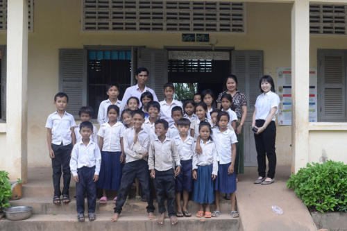 field-research-in-cambodia-2015 29178094225 o