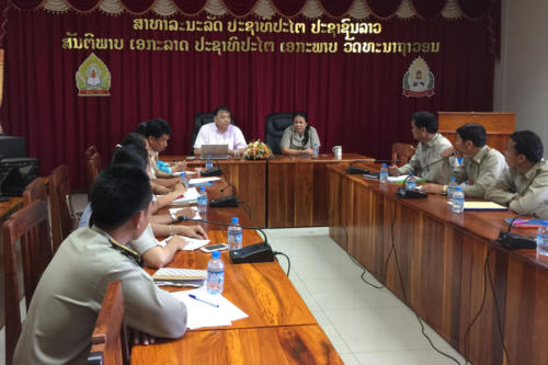 field-research-in-laos-pdr-2015 28708693143 o