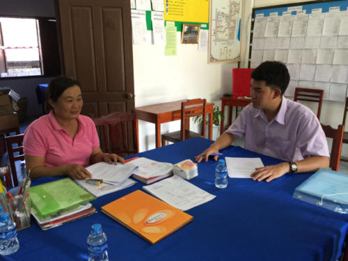 field-research-in-laos-pdr-2015 29041877770 o