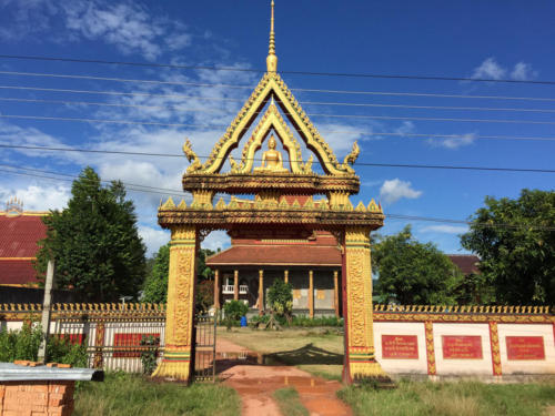 field-research-in-laos-pdr-2015 29250639131 o