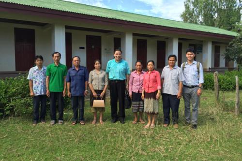 field-research-in-laos-pdr-2015 29250639331 o