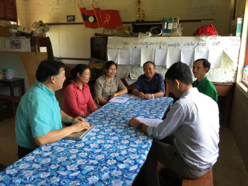 field-research-in-laos-pdr-2015 29250639481 o
