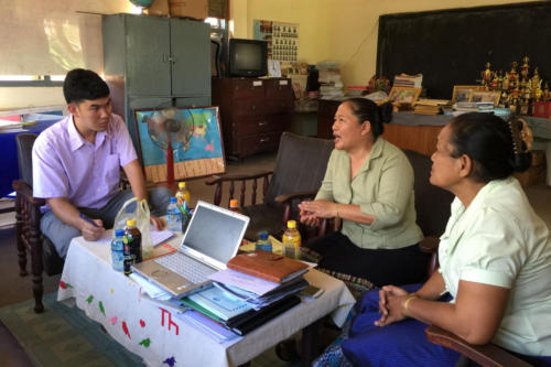 field-research-in-laos-pdr-2015 29295774146 o