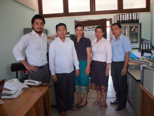 internship-at-the-ministry-of-education-and-sports-in-lao-pdr-masahito-motokawa 21780775794 o