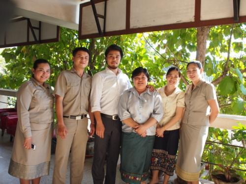 internship-at-the-ministry-of-education-and-sports-in-lao-pdr-masahito-motokawa 22215528740 o